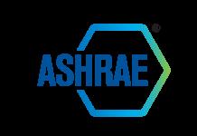 ashrea