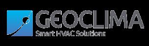 Geoclima Logo